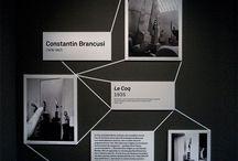 MoMA DG2C