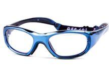 Kids Glasses / Kids Glasses  #kids #glasses #kidsglasses #kidseyeglasses