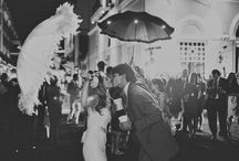 D+VD: wedding parade