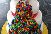 cakes joolez made