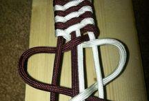 DIY Dog Collars