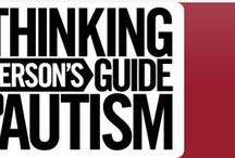 Autism Spectrum Disorders / ASD and SPD