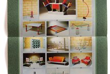 Design Menphis