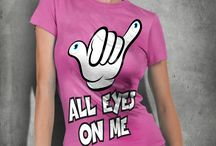 T Shirts with Sayings Quotes Graphics / T-shirts with great designs