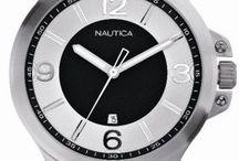 Nautica Horloges / Nautica Horloges, Nautica, watch, watches, Nautica Watch, Nautica Watches