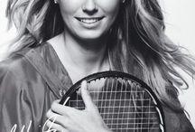 Tenisz :)