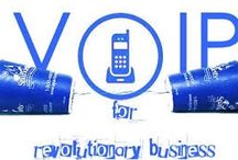 VoIP Business Forum