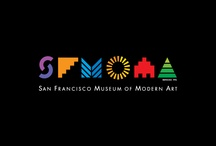 Stories of SFMOMA / by SFMOMA