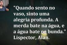 Alan ❤️