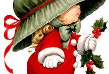 Pics Christmas