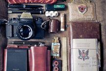 Midori Traveler s Notebook LOVE <3
