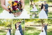 Weddings ; Temecula Wineries