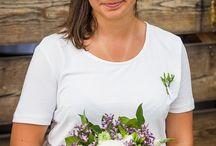 Janka-kytky