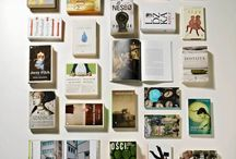 BOOKS: to read