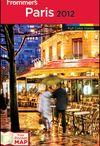 Paris 18th / by Theresa Natti