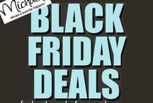 fabulesslyfrugal.com Black Friday Deals