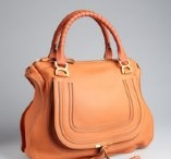 Handbag Ideas / Taking the Craftsy handbag class - need ideas for shapes and hardware / by Jan Koehn