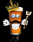 Craft Beer - Yeah! / I love craft beer - love to drink local - bonafied hophead / by Allyn Hane