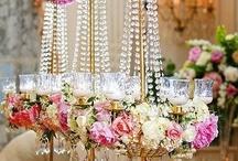 For my daughters weddings