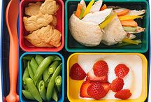 healthy lunchbox-kids