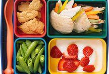 healthy lunchbox-kids