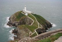 Anglesey xx