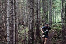 Crushing Canadian Trail