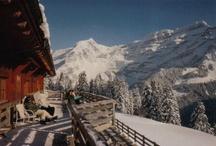 Travel-Switzerland