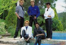 Duran Duran original
