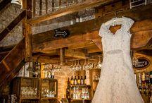 Loversall Farm Weddings