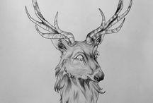 Tattoo (my sketch)