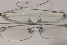Okulary na zawsze