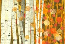 Quilts / by Sheri Lyn