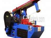 metalworking machines / Superior quality metalworking machines for cutting metals into pieces with smooth surface