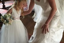 Country Garden  Weddings  at Coombe Trenchard / Weddings at Coombe Trenchard in west Devon. A beautiful Arts & Crafts Country house and garden