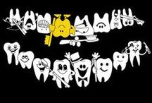 Dentistry goals❤️