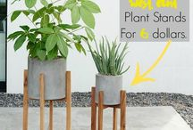 Plant Stand ideas / plant stand ideas diy, plant stand ideas indoor, iron plant stand ideas, plant stand ideas leaves, plant stand ideas how to build, ikea plant stand ideas, wire plant stand ideas, plant stand ideas outdoor, metal plant stand ideas, plant stand ideas inspiration, repurposed plant stand ideas, unique plant stand ideas, plant stand ideas towers, plant stand ideas houseplant, vintage plant stand ideas