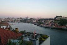 #OportoCity#Portugal#Mybestcity