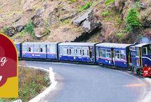 UTKARSH TRAVELS BEST TRAVEL AGENTS IN SILIGURI