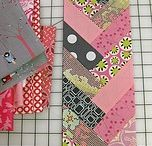Things for Cora-Crafts-Ideas to Share / by Joy Gems