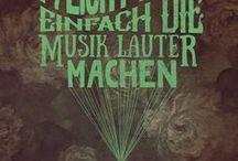 Musik*-*