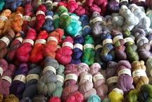 Yarn Beautiful Yarn