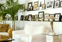 Decor / by Kelly Donahue