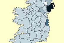 Census of Ireland