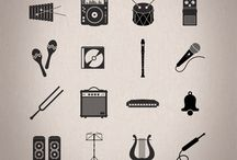 Icon & Logo