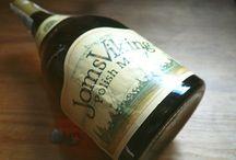 vin/sprit