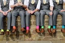 Bridal Party / Gay Weddings