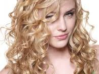 Curly Hairstyles / Everything to do with Curly Hairstyles