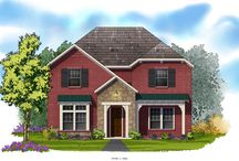 David Weekley Homes - Simone / David Weekely Homes is located in Viridian, Arlington Texas is offering The Simone on our 50' product