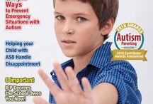 Hacking Autism